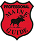 Maine Guides