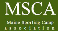 Maine Sporting Camp Association