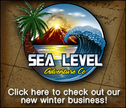 Sea Level Adventure Co.